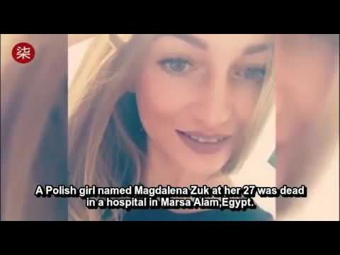 young-polish-woman-magdalena-zuk-was-dead-in-egypt-after-she-got-drugged-and-raped