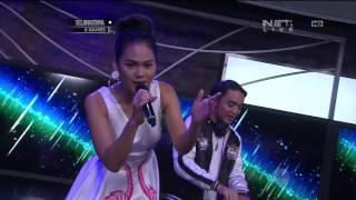 Dipha Barus ft. Kallulla - No One Can't Stop Us - IMS