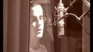 "Massive Töne ""Bumerang"" (inofficial Video by Kosta)"