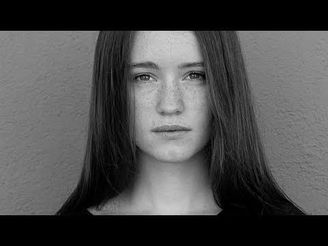 Sigrid - Strangers (Tłumaczenie PL ©)