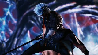 Devil May Cry 5 Review | TGBS (Video Game Video Review)
