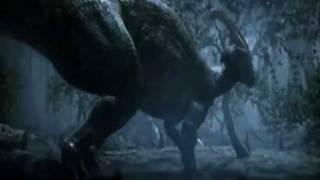 A dinoszauruszok csatája: Generációk (part 3/4)