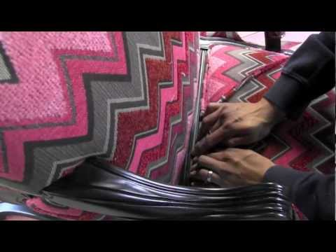 upholstery-how-to-attach-piping/cording/welting-to-an-upholstered-chair