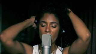 Tara Harrison -   PSA - Studio Video