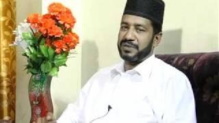 MaaNabi (Sal) avargal thantha Unmai Islam Ep:74 Part-1 (19/12/2010)