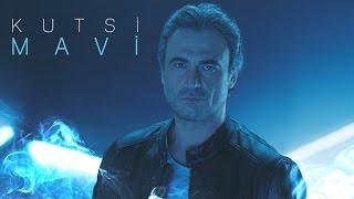 Kutsi - Mavi - ( Official Audio )