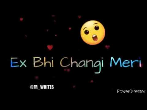 main-bhi-change-||-mera-pio-bhi-changa-||-meri-maa-bhi-changi-status-||-rishtedaar-bhennchod-status