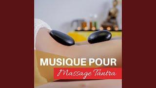 Calme et harmonie - (Massage relaxant)