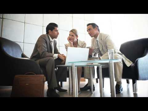 cmls-financial-video