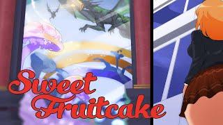 Sweet F. Cake #21 - МАГИЯ ИЛИ ЛЮБОВЬ? смотреть онлайн в хорошем качестве бесплатно - VIDEOOO