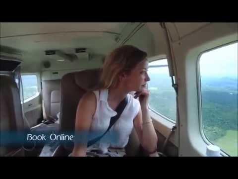Sri Lankan Air Taxi (Cinnamon Air)