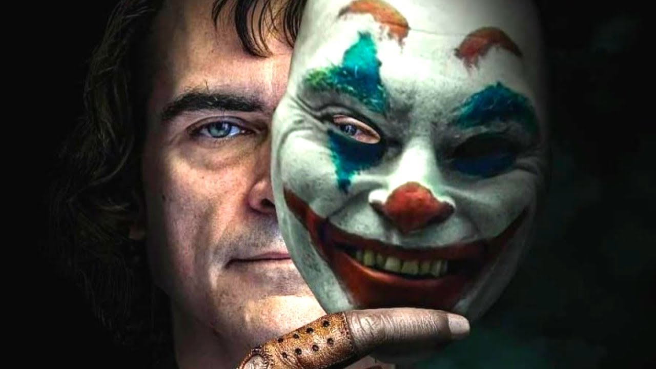 The Truth About Joaquin Phoenix Returning For A Joker Sequel