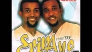 Video Ajogbajesu Twins - Overcomer - NigerianGospelRadio.org download MP3, 3GP, MP4, WEBM, AVI, FLV Juli 2018
