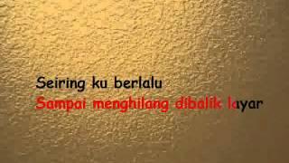 Karaoke Vina Panduwinata - Ratu Sejagat (Tanpa Vokal)