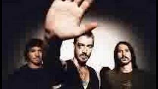 Silverchair - Blind here's the link for new upload: http://www.yout...