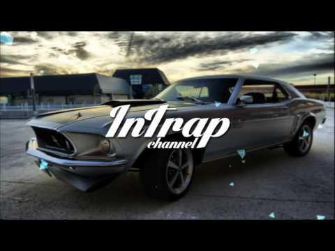 Lil Jon - Snap Your Fingers (Brevis Trap Remix)