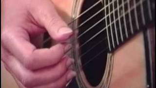 Cours de Guitare Acoustique Débutant thumbnail