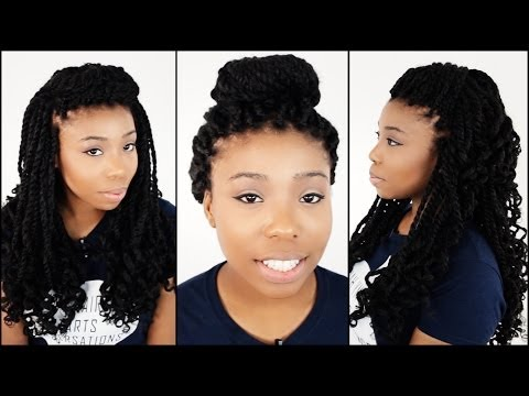 3-hairstyles-for-mrs-rutters-perimeter-crochet-kinky-twists-tutorial-part-7-of-8