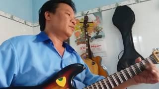Nhạc sĩ (YÊN AN) điệp khúc