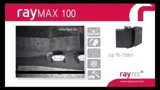 Raytec Raymax Infra-Red.mov