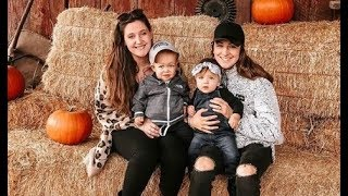 MAKE FANS CONFUSED!!! Pregnancy Rumors About Tori Roloff Are Swirling For This SILLY REASON!!!
