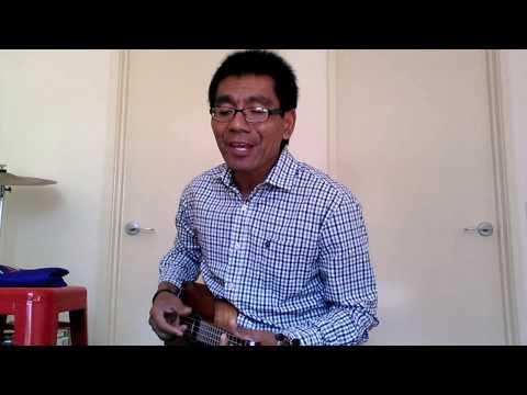 Man Of Sorrows Ukulele Chords By Hillsong Worship Worship Chords