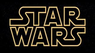 Звездные войны эпизод 7