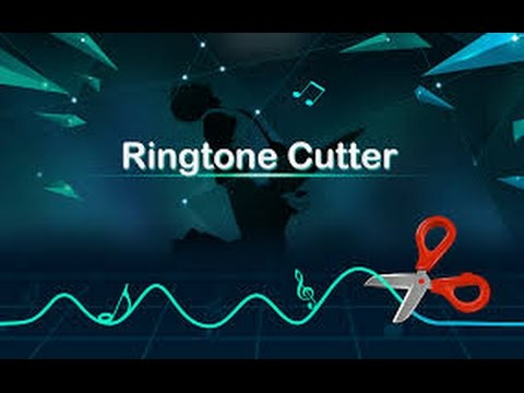 How to Cut Mp3 Song and Make Favorite Ringtone from Android Mobile 2016