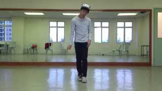 WINNER - 공허해(EMPTY) (Dance Freestyle)