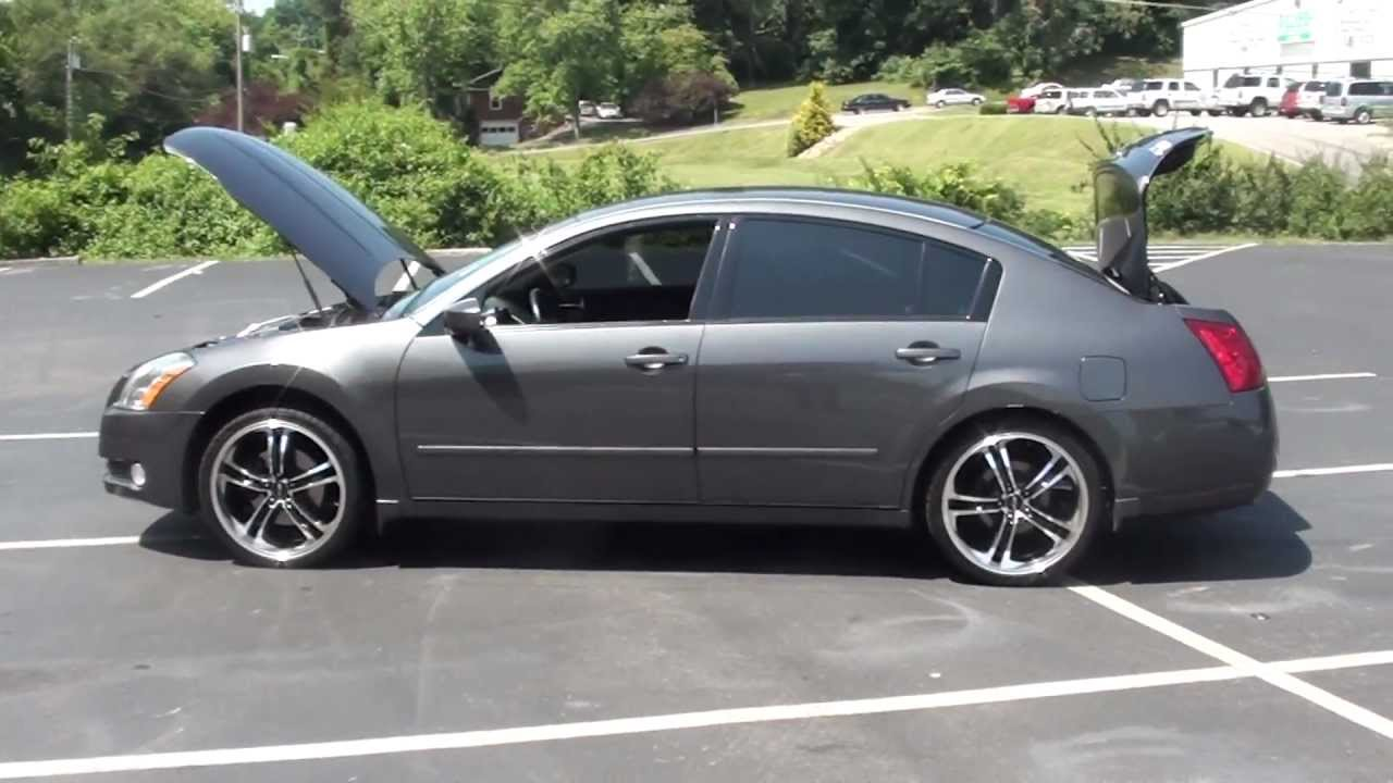 inventory for maxima nissan tn sale murfreesboro mart auto in aman sl details at
