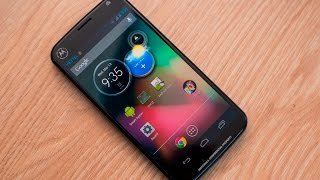Call recorder for motorola and also android devices