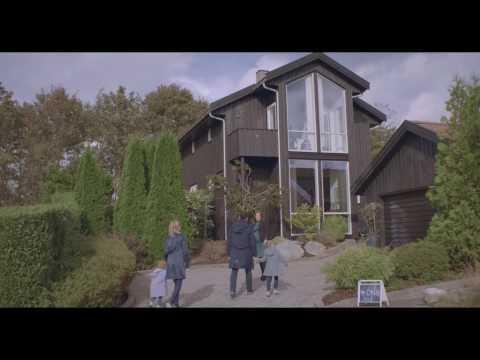 Test: Prøv huset før du kjøper det