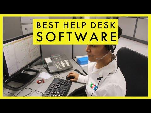 Best Help Desk Software in 2021 – Service desks & Ticketing systems