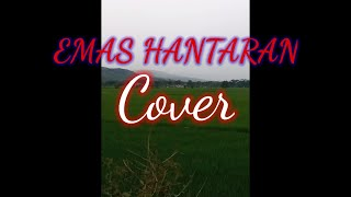 Download EMAS HANTARAN COVER