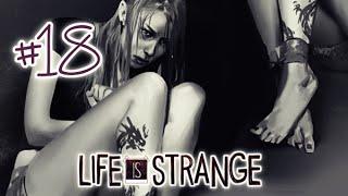 ★ #18 Life Is Strange - Znalazłam Rachel (DARK ROOM Oo)
