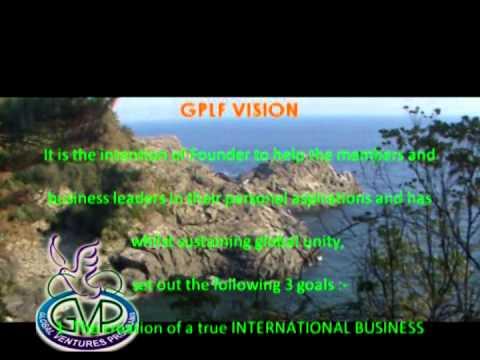 GPLF Sovereign Programs