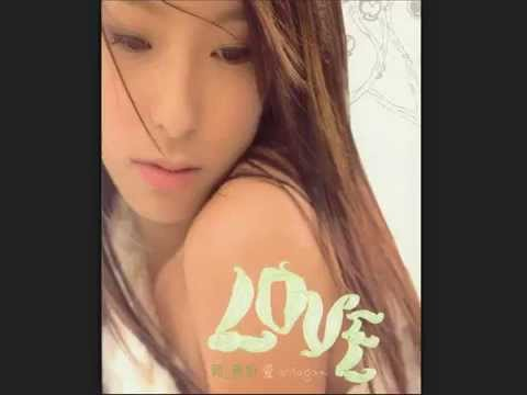 賴雅妍 Love 08 愛的決定權