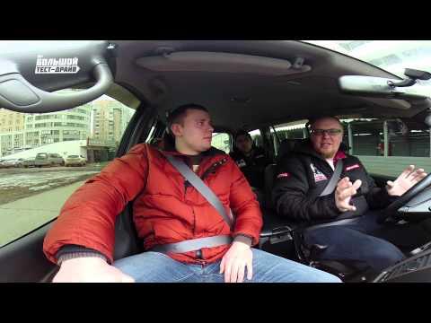 Toyota Land Cruiser Prado цена, технические