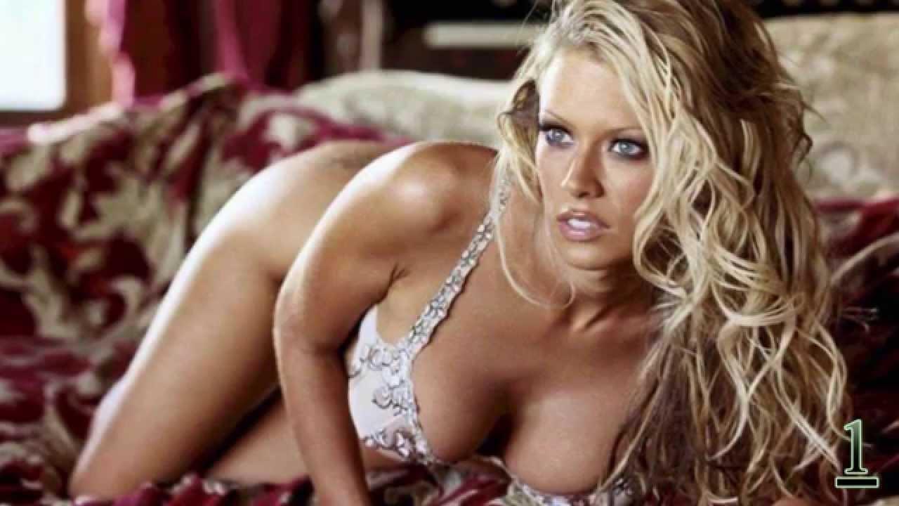 Порно актрисы дорогие 6 фотография