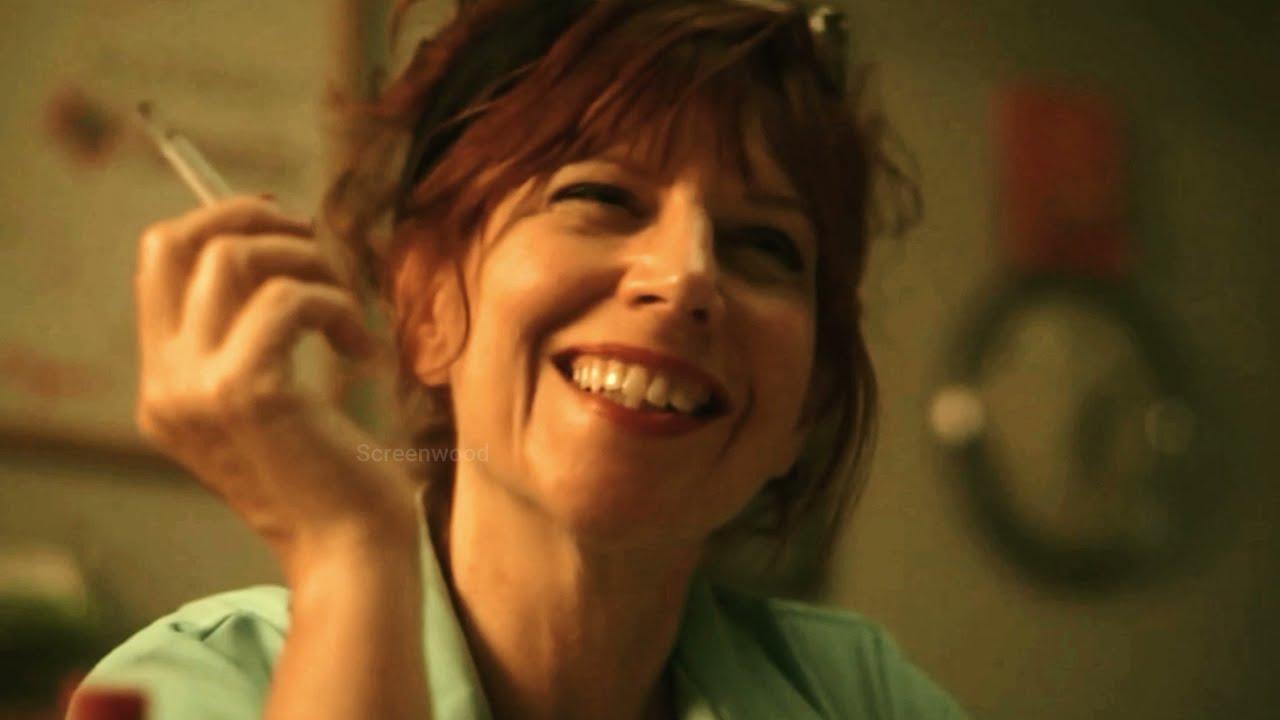 Download Main Street Meats (2017) Cannibal Movie Explain In Hindi / Screenwood