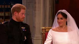 Baixar 'Stand by Me' performed by Karen Gibson and The Kingdom Choir - The Royal Wedding - BBC