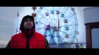 Ill Bill - When I Die Remix (Pete Rock)