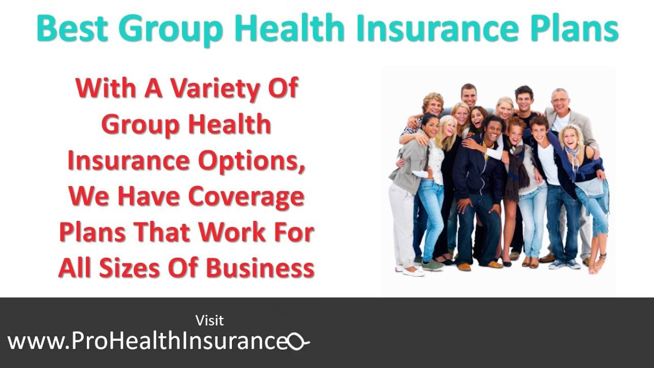 Health Insurance Quote Affordable Group Health Insurance Plans  Buy Group Health