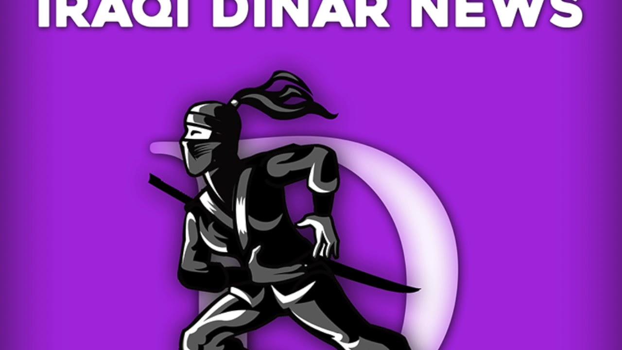 Dinar Guru Updates 5 20 You