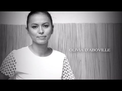 Bayo 25 Women: Olivia D'Aboville