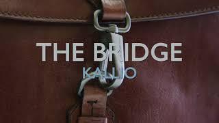 The Bridge Kallio