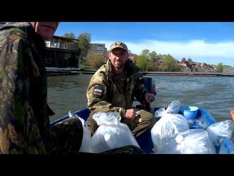 Знакомства в г. Катав-Ивановск. Topface — онлайн общение с