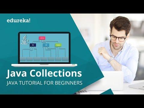 java-collections-|-collections-framework-in-java-|-java-tutorial-for-beginners-|-edureka