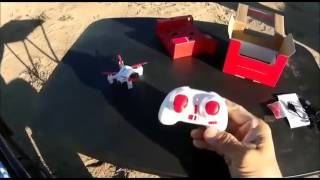 Video Hasbun H002 drone download MP3, 3GP, MP4, WEBM, AVI, FLV Desember 2017