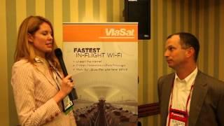 APEX 2012 EXPO - ViaSat: Exede Internet